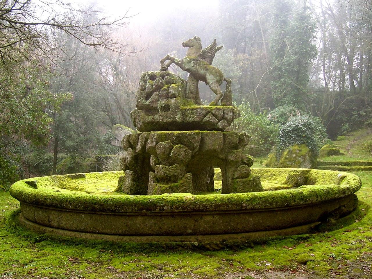 Répertoire des jardins thérapeutiques - img