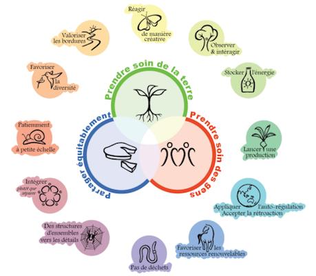 jardins thérapeutiques et permaculture - img