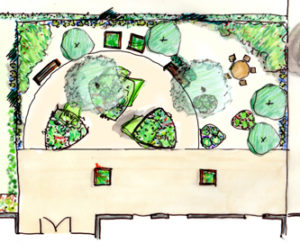 Le jardin des hêtres _ img3