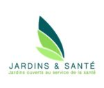 symposium jardins et sante - img - logo