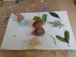 Nicole_BRES_Nature-en-ville-therapie_jardin therapeutique_4