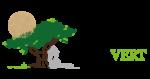 formavert- logo - lien